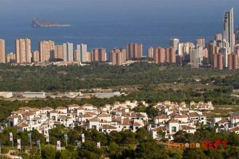 galeria-principal-el-balcon-apartamentos-sierra-cortina-vistas-es-jpg-jpg-espanabest