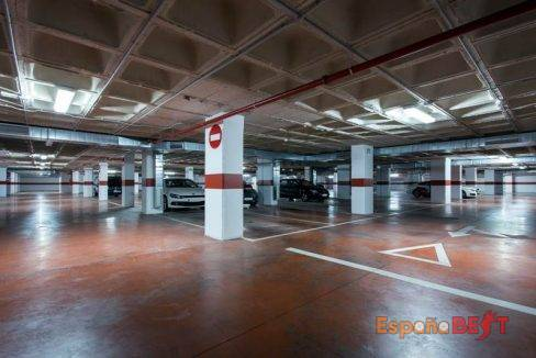 garaje-low-res-jpg-espanabest