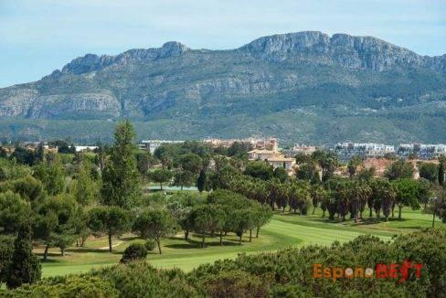 golf-mar-6000-galeria22-jpg-espanabest