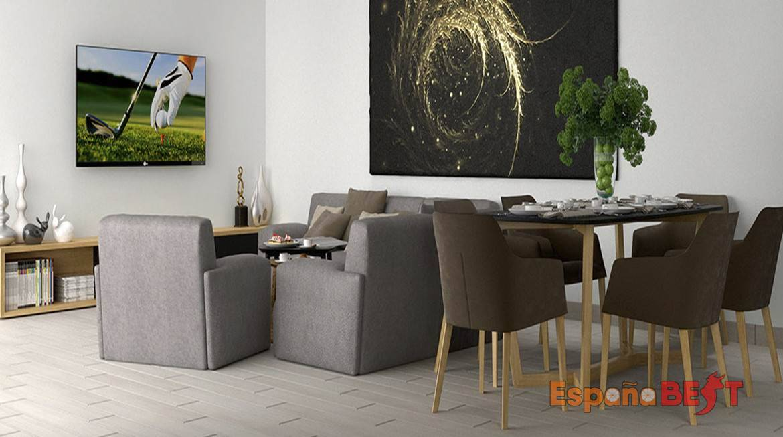 h1_6-1170x653-jpg-espanabest