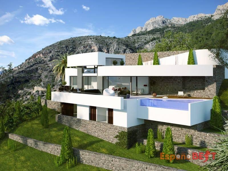 https___s3.amazonaws.com_propertybase-clients_00d0x000000uyuluae_a0o0x00000apvwp_bm2stbao9_camara5-1-jpg-espanabest