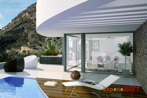 https___s3.amazonaws.com_propertybase-clients_00d0x000000uyuluae_a0o0x00000apvwp_f38pd1t1f_camara4-jpg-espanabest