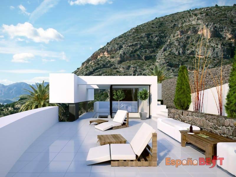 https___s3.amazonaws.com_propertybase-clients_00d0x000000uyuluae_a0o0x00000apvwp_f7z6jskkd_camara6-jpg-espanabest