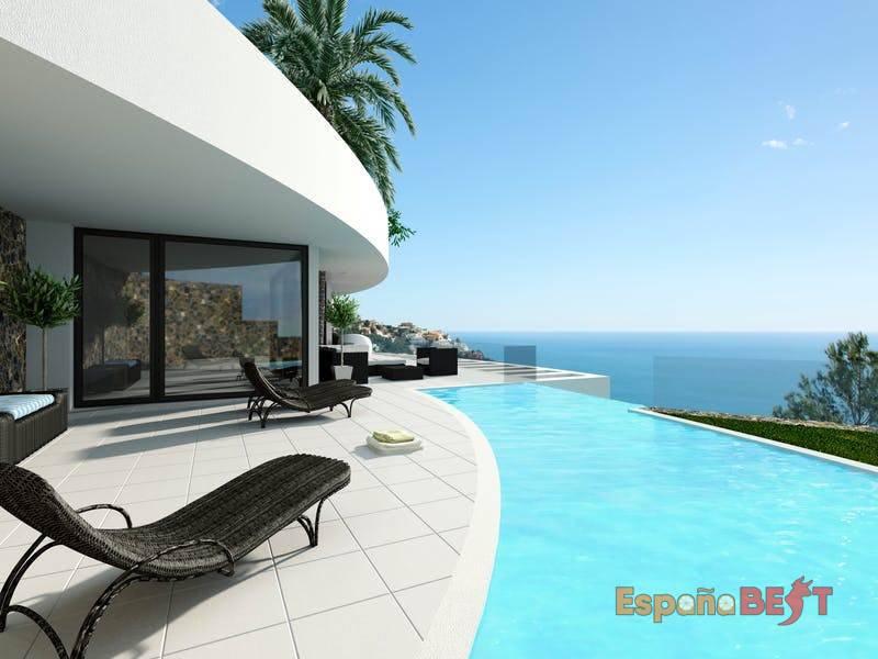 https___s3.amazonaws.com_propertybase-clients_00d0x000000uyuluae_a0o0x00000apvwp_jvg6rpf90_camara13a-jpg-espanabest
