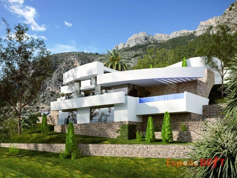 https___s3.amazonaws.com_propertybase-clients_00d0x000000uyuluae_a0o0x00000apvwp_p19uu6rno_camara1-jpg-espanabest