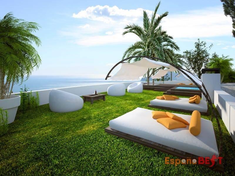 https___s3.amazonaws.com_propertybase-clients_00d0x000000uyuluae_a0o0x00000apvwp_wo7obhxfx_camara14-1-jpg-espanabest