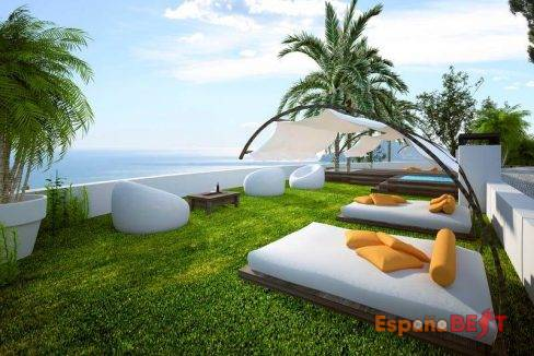 https___s3.amazonaws.com_propertybase-clients_00d0x000000uyuluae_a0o0x00000apvwp_wo7obhxfx_camara14-jpg-espanabest
