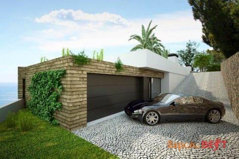 https___s3.amazonaws.com_propertybase-clients_00d0x000000uyuluae_a0o0x00000apvwp_z8qj5dlf2_camara08a-1-jpg-espanabest