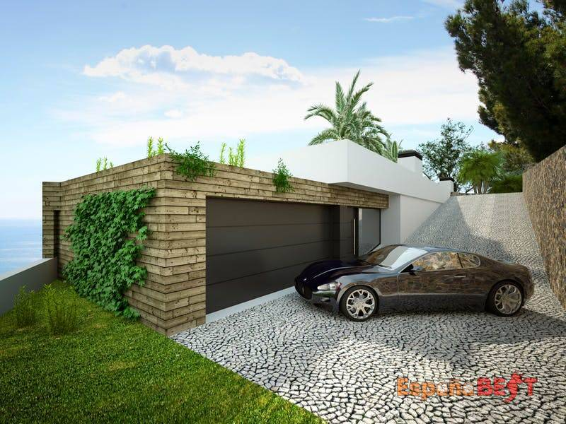 https___s3.amazonaws.com_propertybase-clients_00d0x000000uyuluae_a0o0x00000apvwp_z8qj5dlf2_camara08a-jpg-espanabest