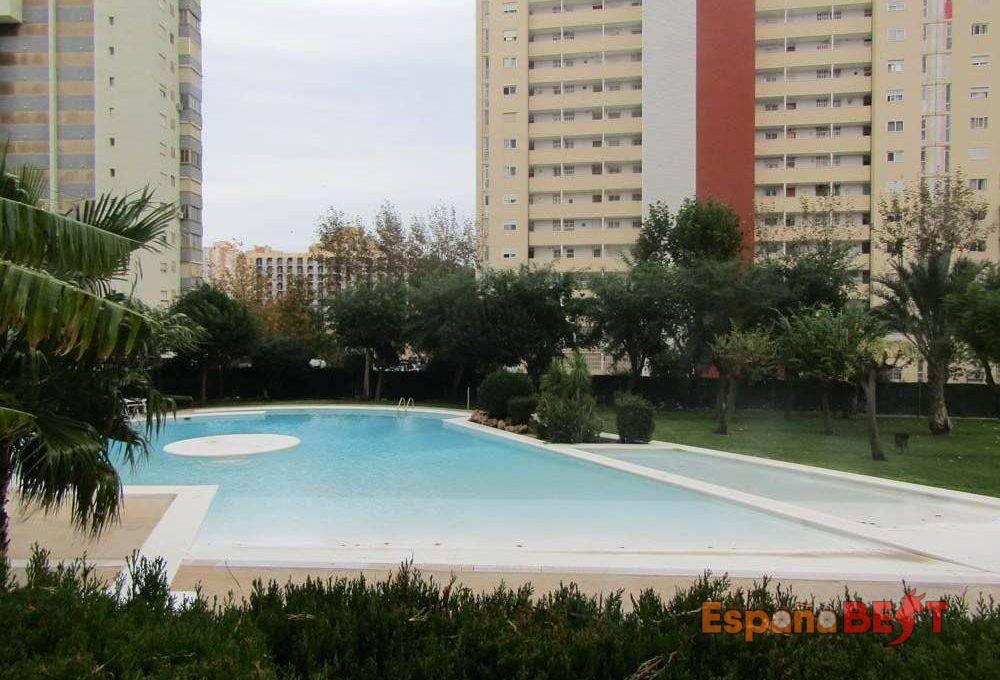 ild1469-23-1000x738-jpg-espanabest