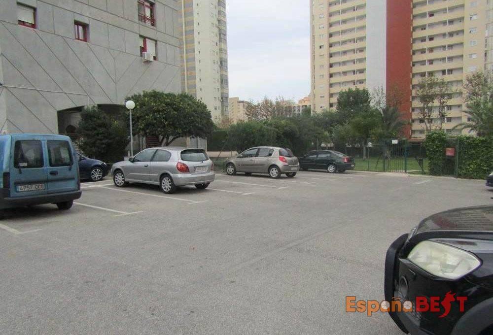 ild1469-31-1000x738-jpg-espanabest