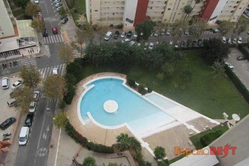 ild1469-5-1000x738-jpg-espanabest