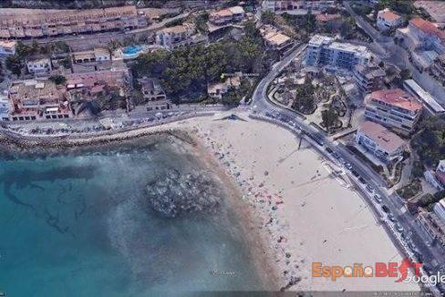 imagen_googleearth-1-jpeg-espanabest