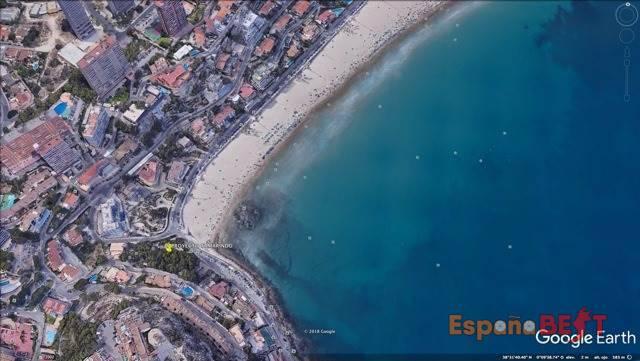 imagen_googleearth-jpeg-espanabest