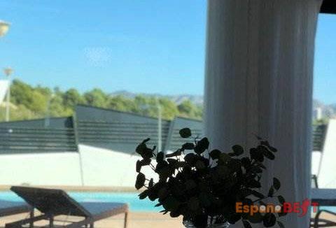 img_9922-jpg-espanabest