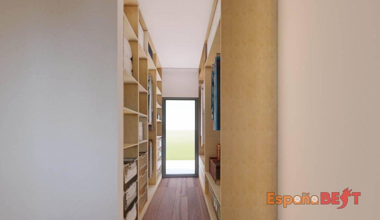 interior-2-1-1170x738-jpg-espanabest