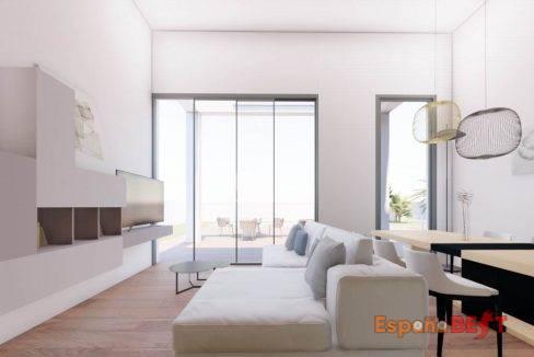 interior-3-1-1170x738-jpg-espanabest