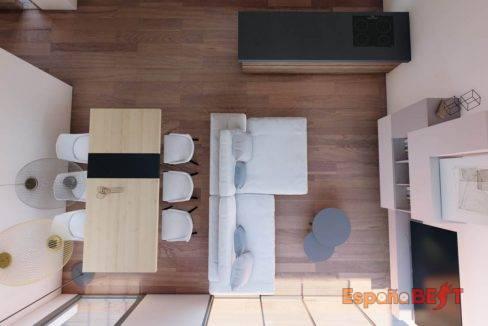 interior-4-1-1170x738-jpg-espanabest