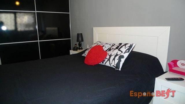 l1040391-jpg-espanabest