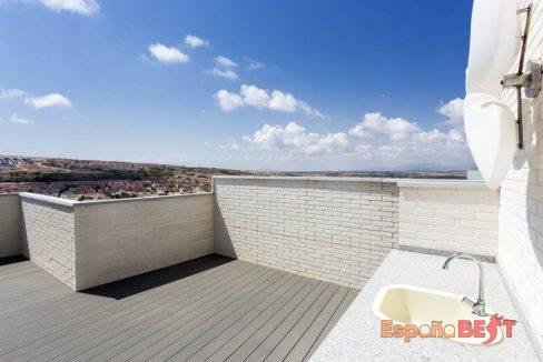 lavadero-solarium-1170x738-jpg-espanabest