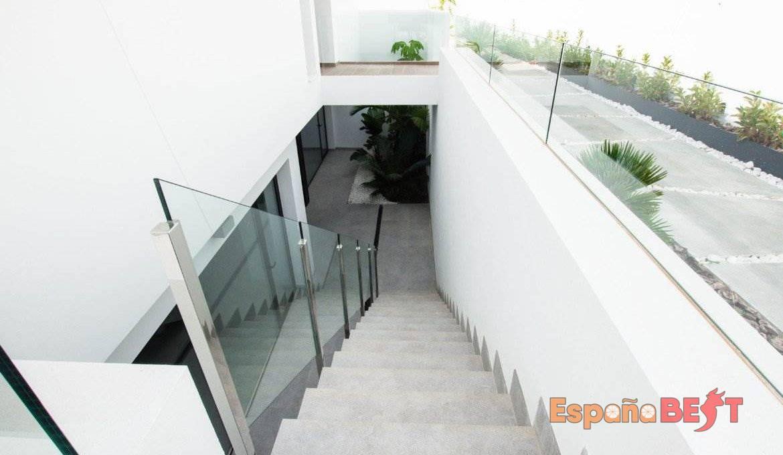 ld1_6385-1170x738-jpg-espanabest