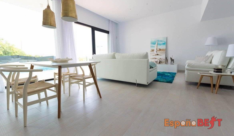 ld1_6408-1170x738-jpg-espanabest