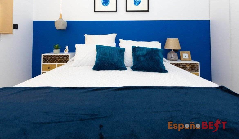 ld1_6478-1170x738-jpg-espanabest