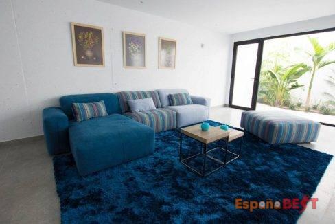 ld1_6520-1170x738-jpg-espanabest