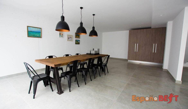 ld1_6524-1170x738-jpg-espanabest