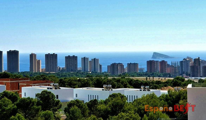 mediterranean-views-ii-10-1170x738-jpg-espanabest