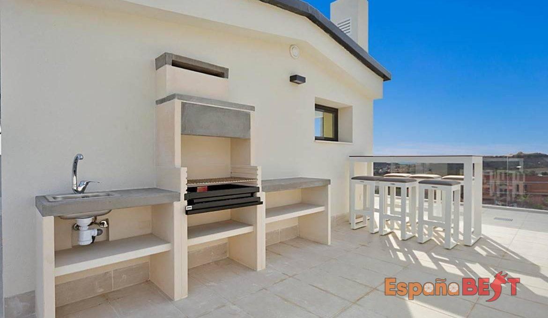 mediterranean-views-ii-23-1170x738-jpg-espanabest