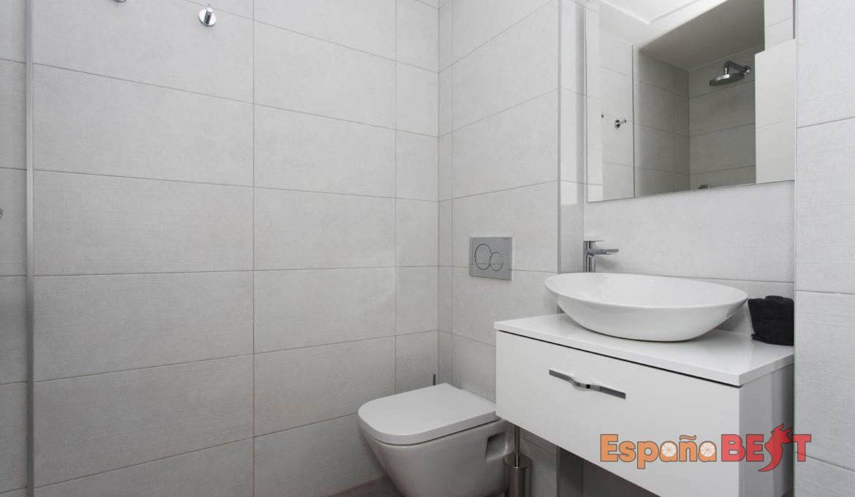 mg_2310-1170x738-jpg-espanabest