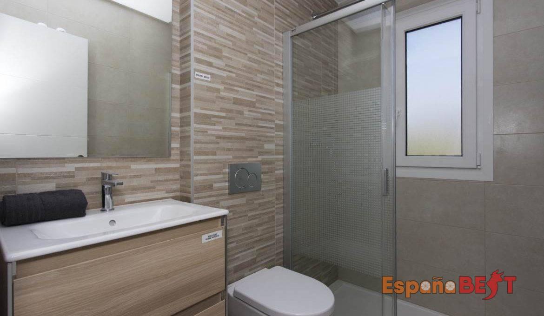 mg_6611-1170x738-jpg-espanabest