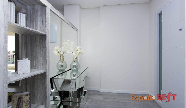 mg_9666-1170x738-jpg-espanabest