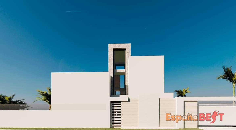 n56uxafa-1170x648-png-espanabest