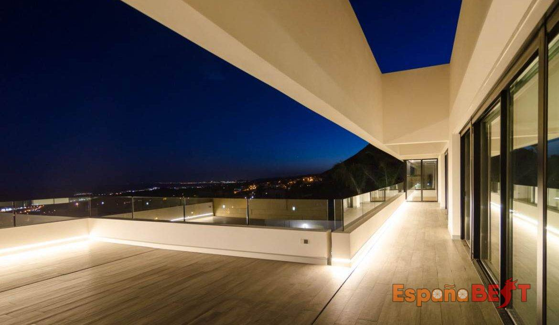 night-031-1170x738-jpeg-espanabest