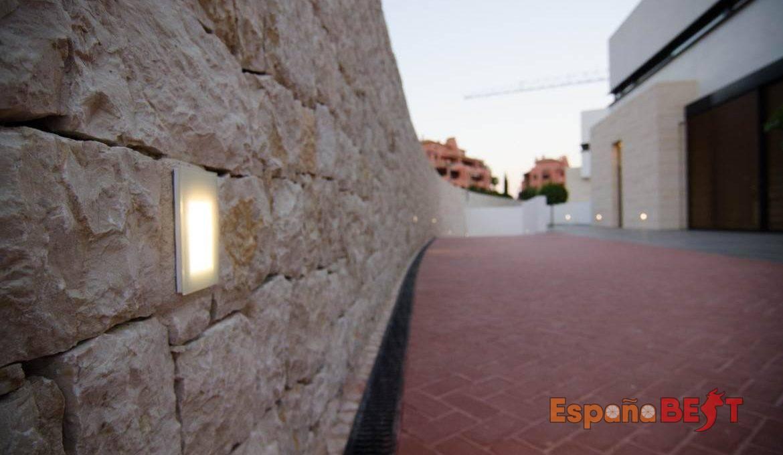 night-040-1170x738-jpeg-espanabest