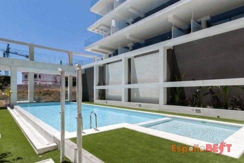 panoramica-1170x738-jpg-espanabest