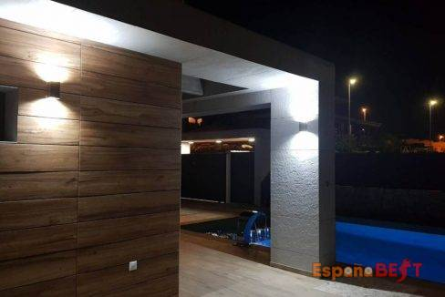 pic9-1170x738-jpg-espanabest