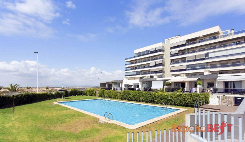 piscina-2a-1170x738-jpg-espanabest