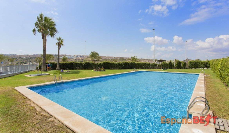 piscina-2b-1170x738-jpg-espanabest