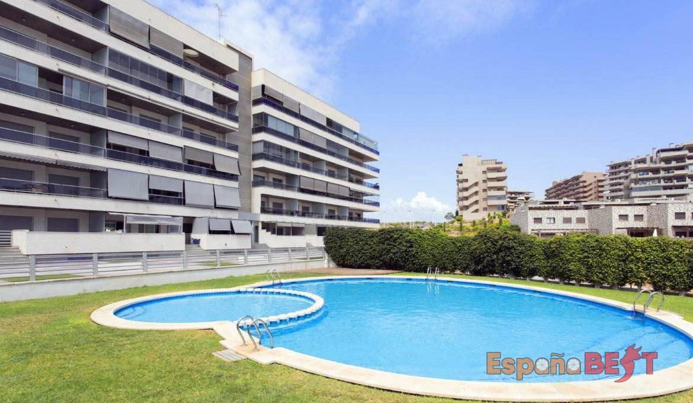 piscina-3a-1170x738-jpg-espanabest