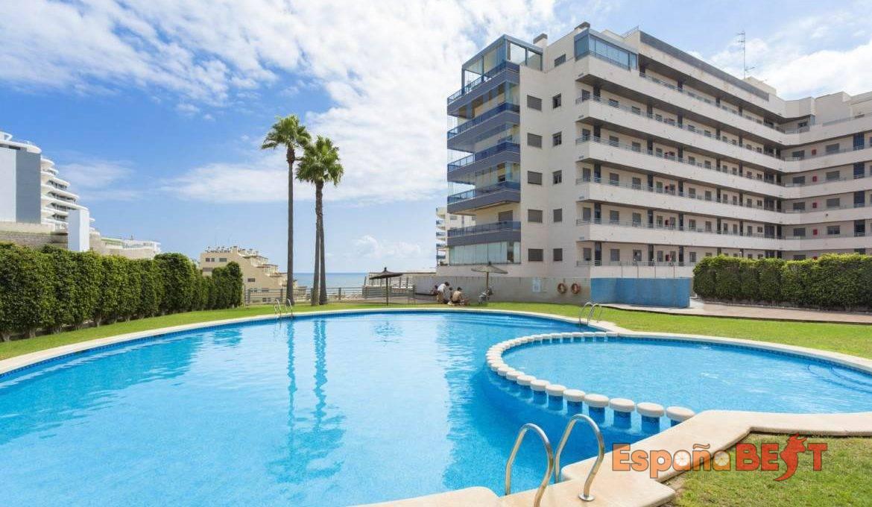 piscina-3b-1170x738-jpg-espanabest