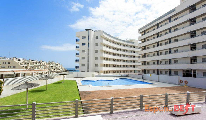 piscina-4a-1170x738-jpg-espanabest