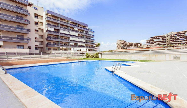 piscina-4b-1170x738-jpg-espanabest