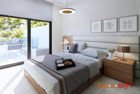 pisos-en-la-playa-de-alicante-Dorm-Principal_01-1170x738-jpg-espanabest