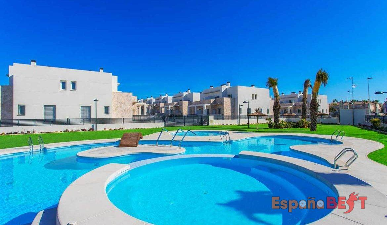 pool.1-2-1170x738-jpg-espanabest