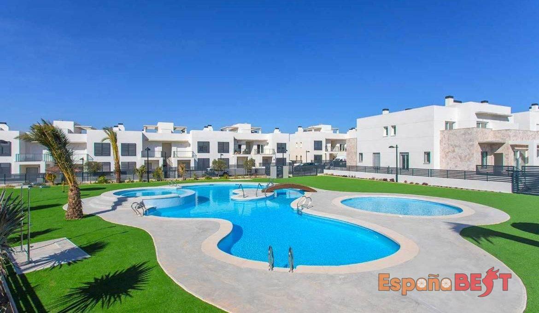 pool.3-2-1170x738-jpg-espanabest