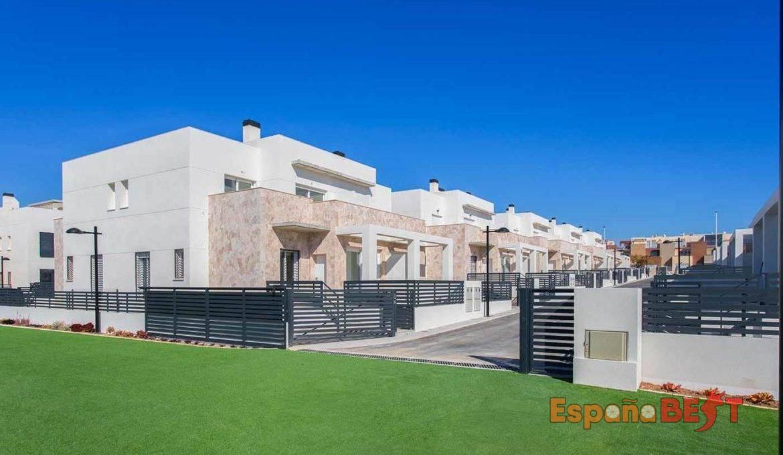 quad-facade-1-1-1170x738-jpg-espanabest