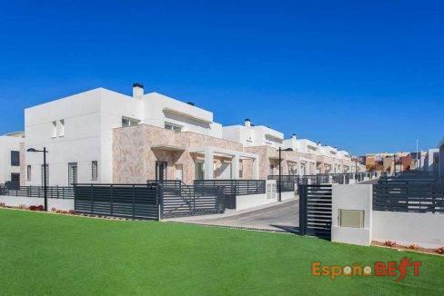 quad-facade-1-2-1170x738-jpg-espanabest